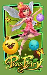สูตรสล็อต peas-fairy